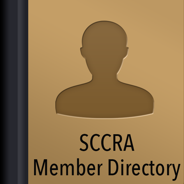 SCCRA Member Directory